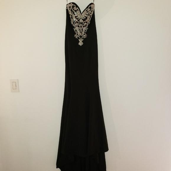 Jovani Dresses & Skirts - Evening gown